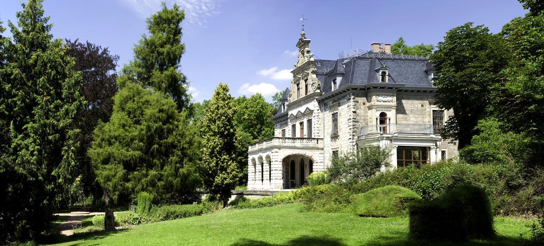 Villa Haar 20