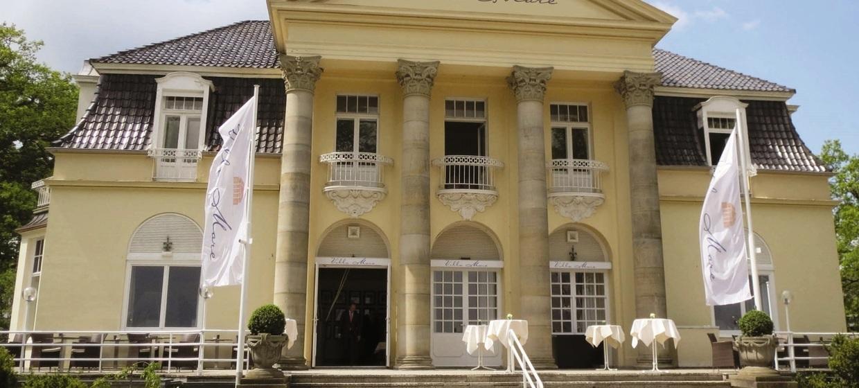 Villa Mare 6