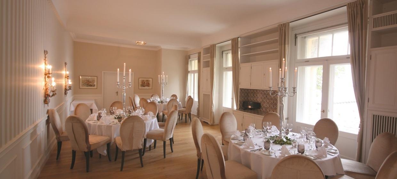 Villa Mare 5