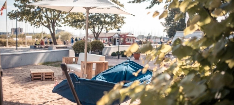 Strandhotel Strande 15