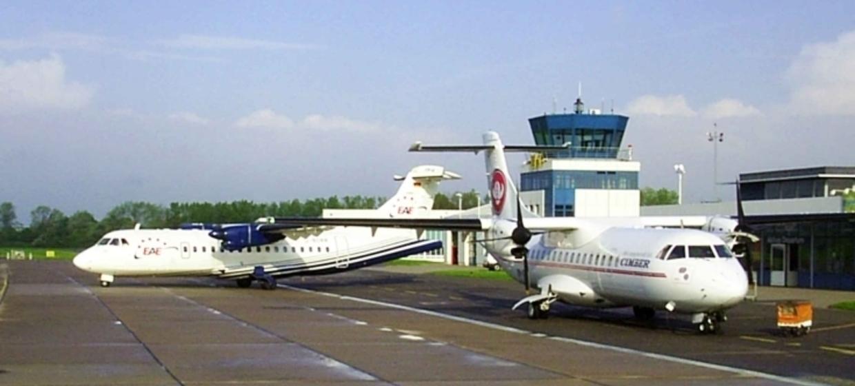 Airpark Kiel 3