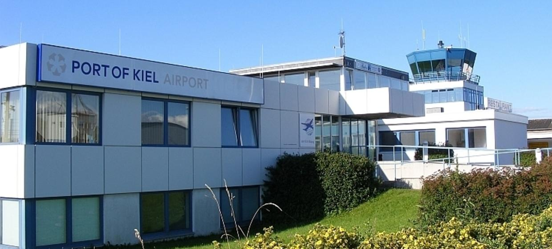 Airpark Kiel 1