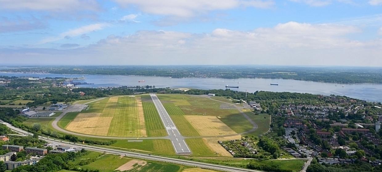 Airpark Kiel 5