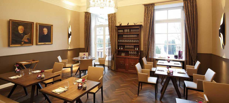 Romantik Hotel Kieler Kaufmann 6