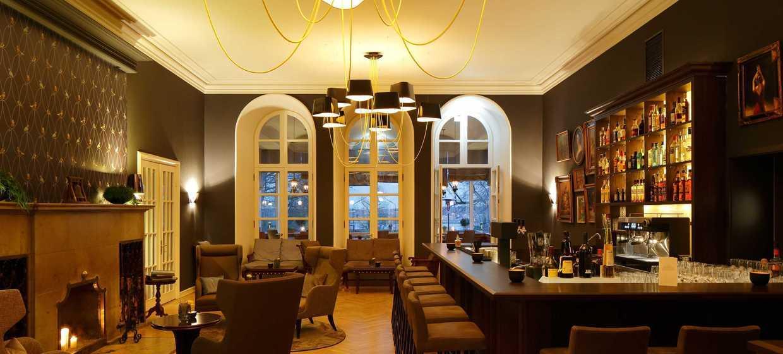 Romantik Hotel Kieler Kaufmann 4