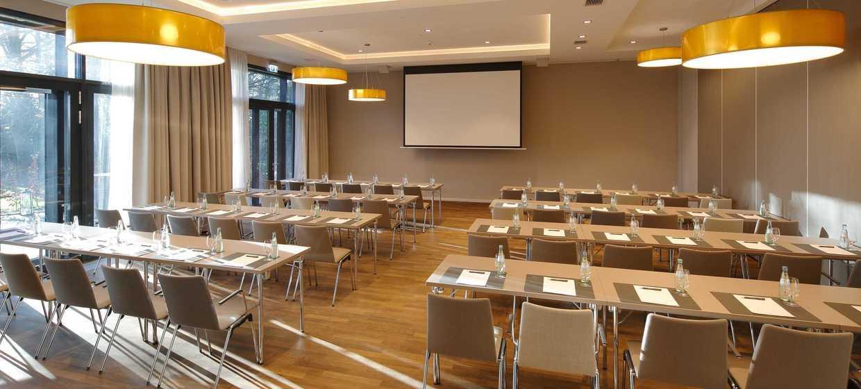 Romantik Hotel Kieler Kaufmann 1