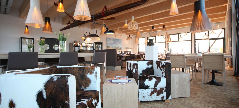 Restaurant Bootshaus 8