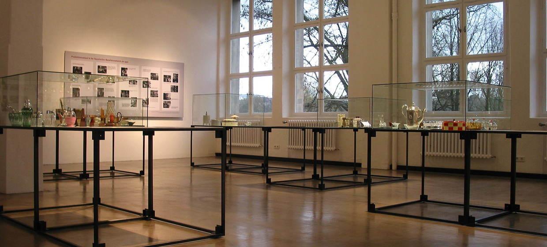 BMF-Museum 4