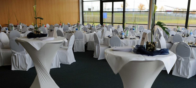 Hotel Motorsport Arena Oschersleben 4