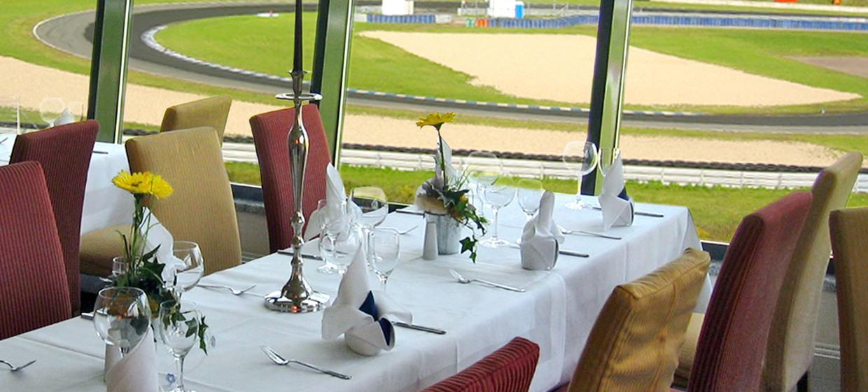 Hotel Motorsport Arena Oschersleben 3