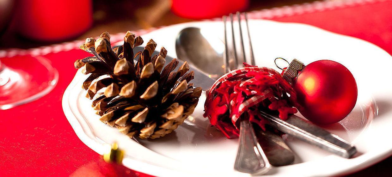 Zauberhafte Weihnachten im Pfaffenwinkel 1