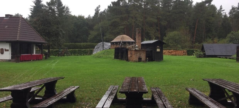 Forst- und Köhlerhof Wiethagen 14