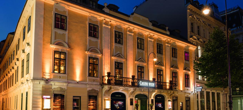 Casino Wien 3