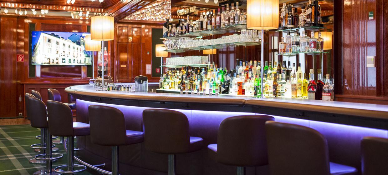 Casino Wien 5