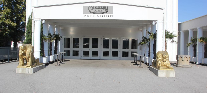 Palladion 21 5