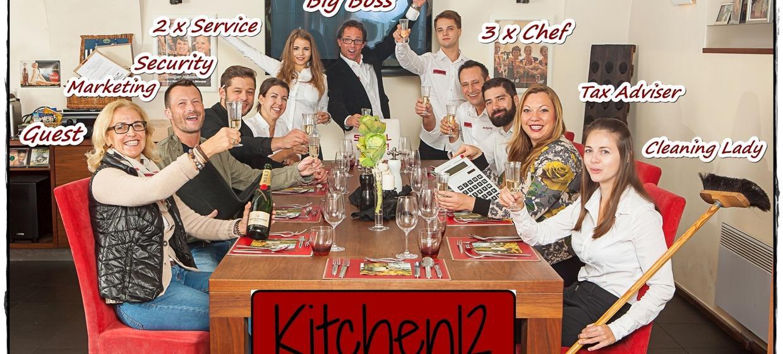 Kitchen12 4