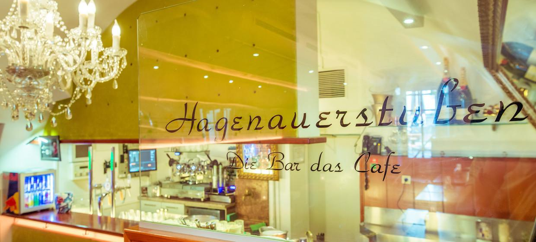 Hagenauer Stuben  2