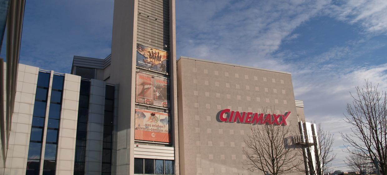 Kino Stuttgart Si