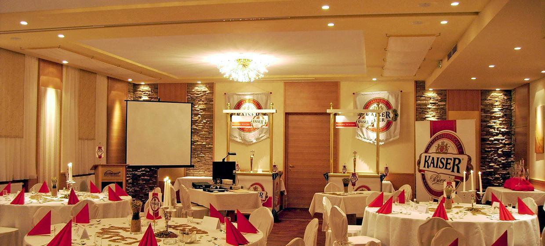 Hotel-Restaurant Fischerwirt 9