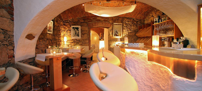 Hotel-Restaurant Fischerwirt 3