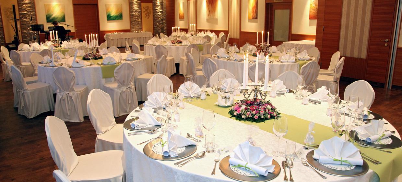Hotel-Restaurant Fischerwirt 1