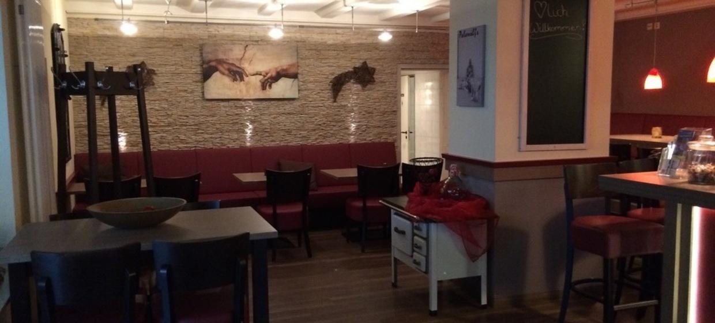 Restaurant Vileh 1