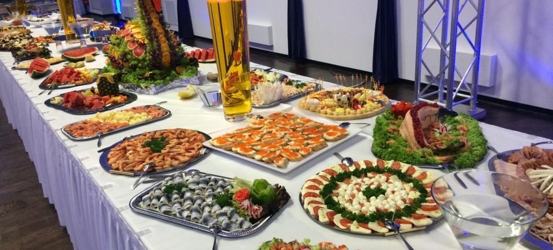 Restaurant Vileh 4