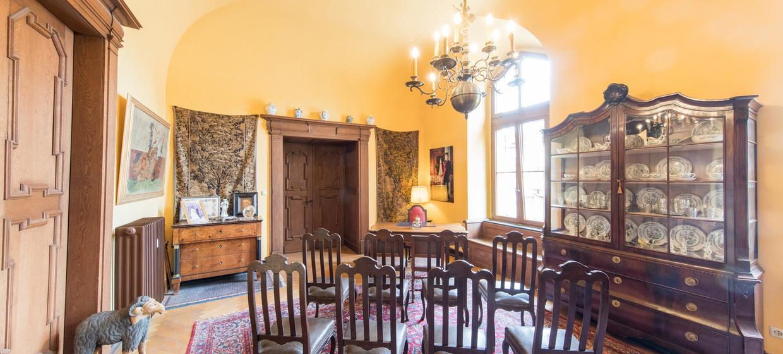Burg Satzvey 13
