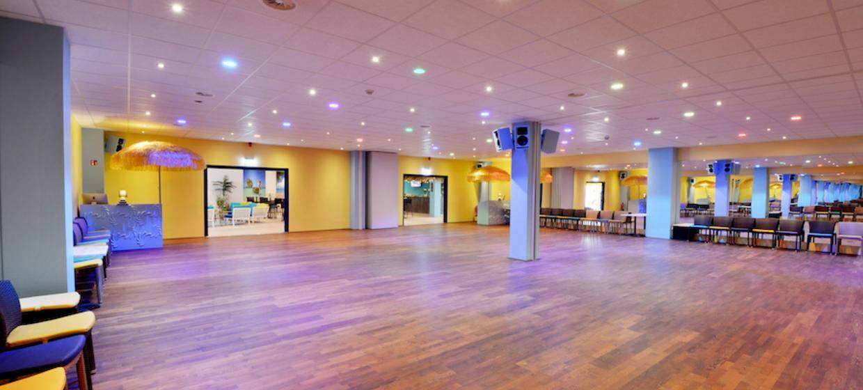 Tanzschule Nuzinger Neckargemünd 2