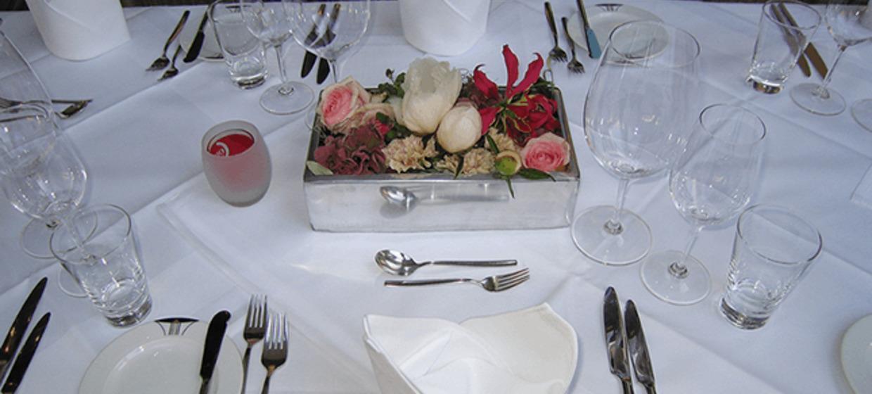 Conti Restaurant 19