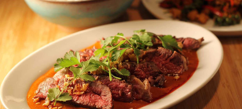 Kochkurs - Asiatisch kochen 3