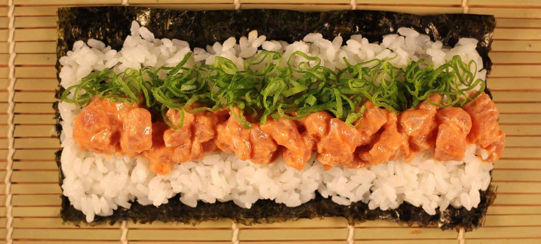 Kochkurs - Asiatisch kochen 5