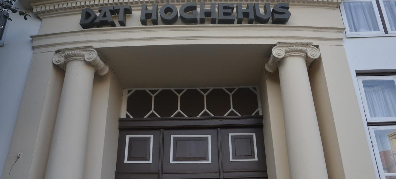 Dat Hoghehus 7