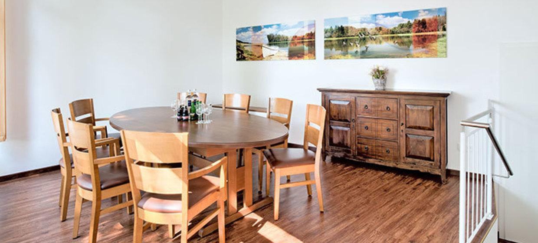Langwieder See Hotel, Restaurant und Biergarten 8
