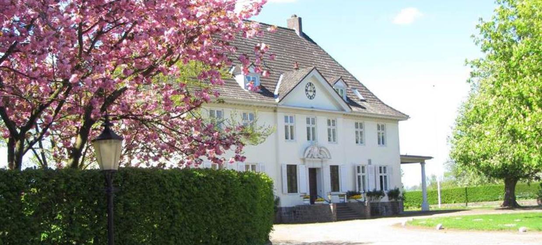 Himbeerhof Gut Steinwehr 1