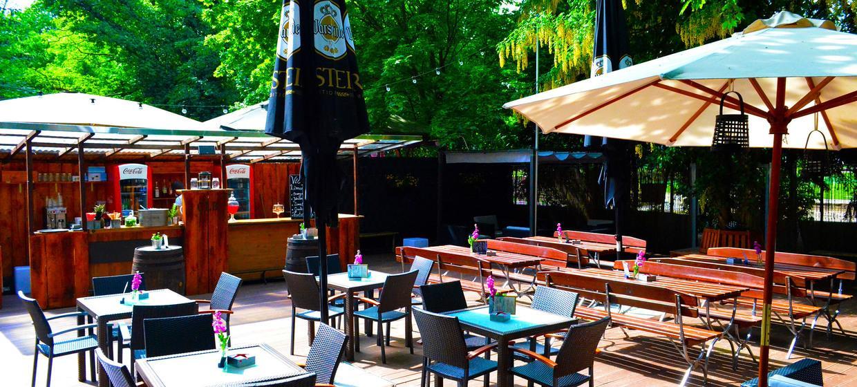 clb Bar&Club 1