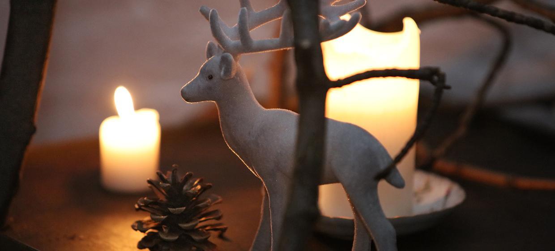 Winterwunderwald - Fine Dining 14
