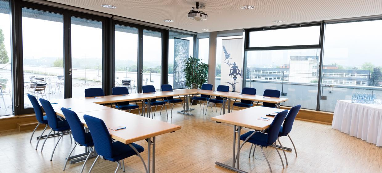 Bildungshotel Essen 3