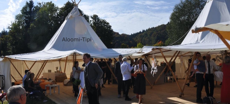 Aloomi Tipi Berlin 4