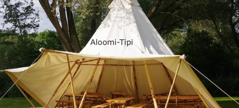 Aloomi Tipi Berlin 7