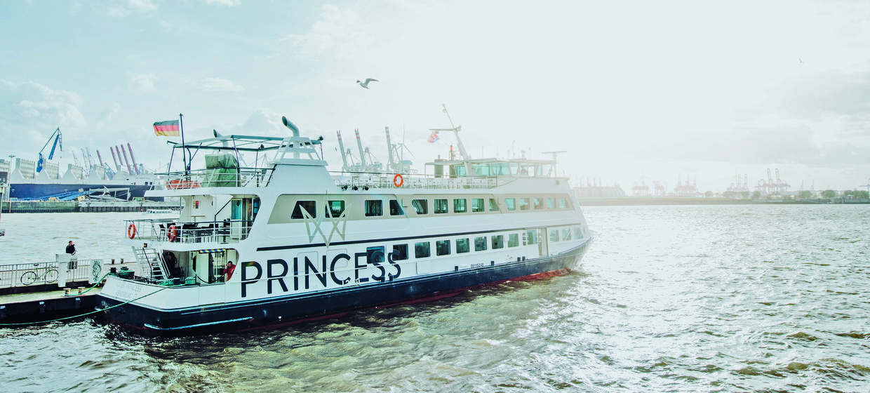 MS Princess 2
