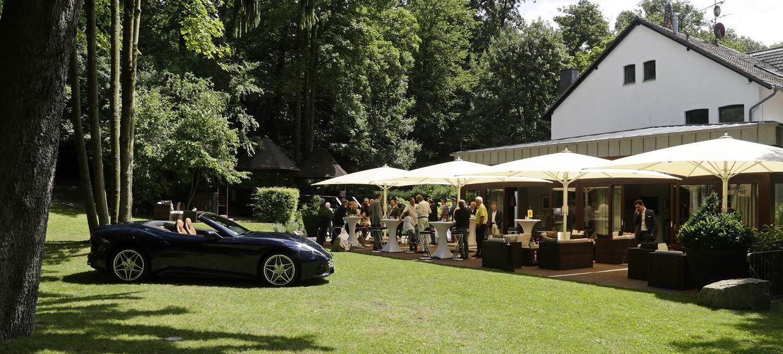Villa im Tal 5