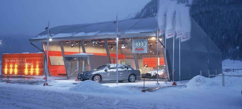 Röder Zelt- und Veranstaltungsservice GmbH Kassel 1