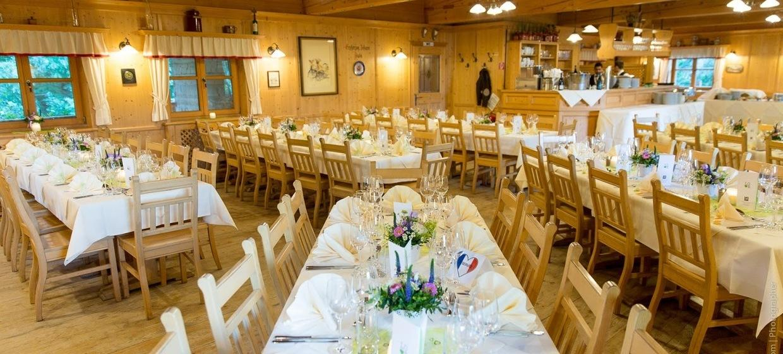 Gasthaus Tirolergarten 2