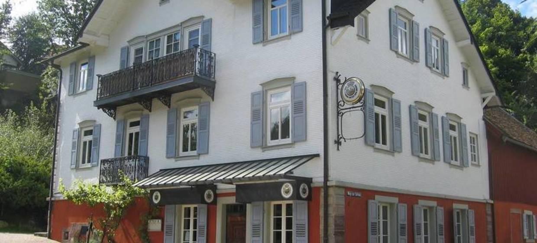 Villa Lina 5