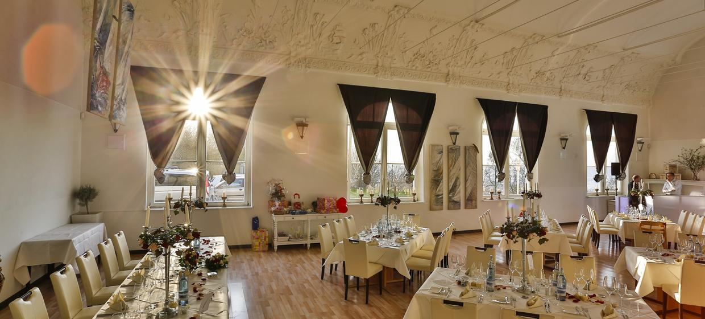 Hansa-Haus 4