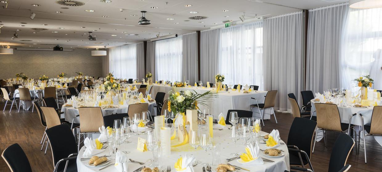 Hotel Ramada Graz 2