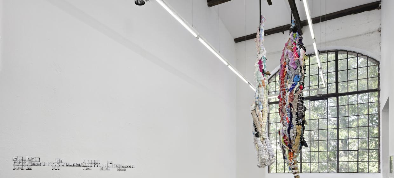 Kunsthalle im E-Werk 3