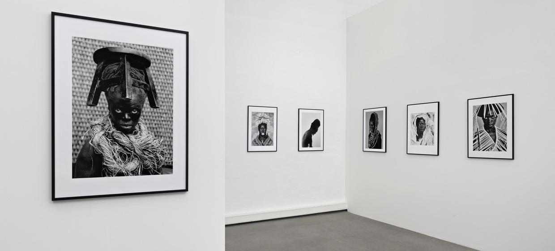Kunsthalle im E-Werk 5