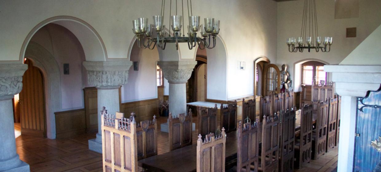 Burg Lichtenfels 3